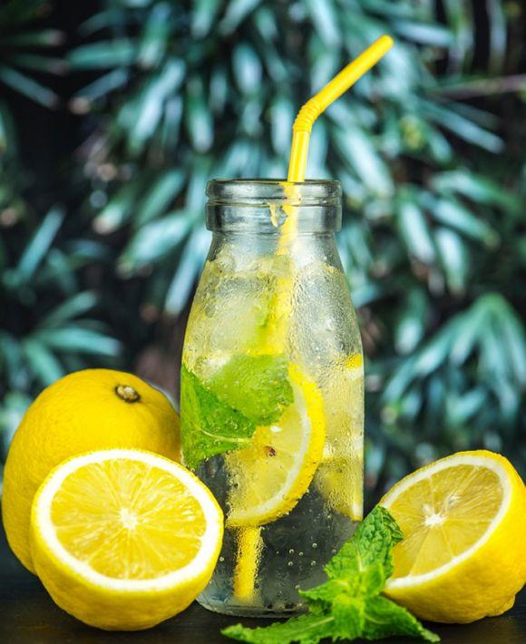 công dụng của vitamin c