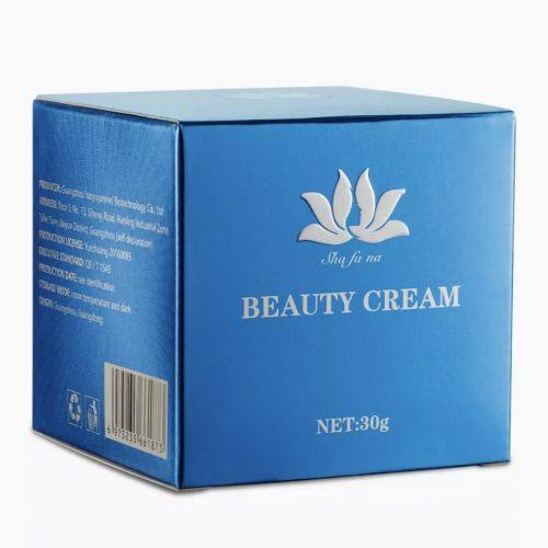 Kem Beauty Cream là dòng sản phẩm được đánh giá vô cùng cao và chất lượng vượt trội