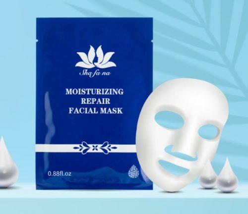 moisturizing repair facial mask 300g 10 4