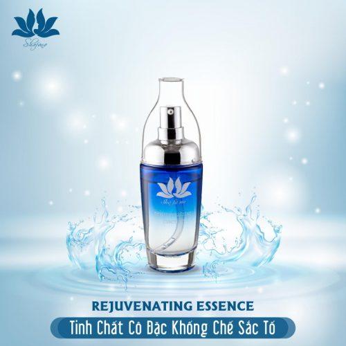 rejuvenating essence 40ml 2